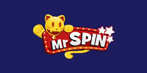 50 bonus spins upon registration, No deposit bonus