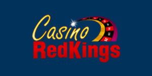 Red kings casino