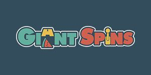 Giant Spins Casino