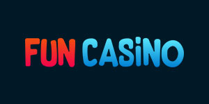 Exclusive 20 bonus spins on sign up, No deposit bonus