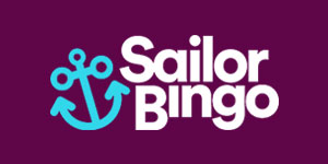40£ in bingo tickets (£40 to play BIG BANG) + 50 bonus spins on Irish Luck, 1st deposit bonus