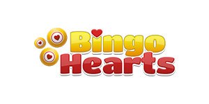 200% bingo bonus & 100% game bonus up to 105£, 1st deposit bonus