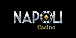 400% up to 800£ in bonus + 10 bonus spins, 1st deposit bonus