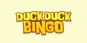 Deposit £10, Get 100 Bingo Tickets + 10 Bonus spins with No Wagering Requirements, 1st deposit bonus
