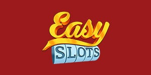 EASY SLOTS CASINO UK GIVES UP TO 500 FREE SPINS