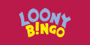 300% up to £30 bingo bonus + 3 Jackpot Spins for only 5£, 1st deposit bonus