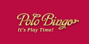 Add 10£, Play Bingo & Slots with £40, 1st deposit bonus