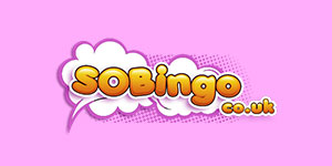 Add 10£ or more & get 300% bingo bonus up to 100£, 1st deposit bonus