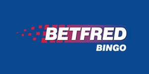 Exclusive Stake 10£, Get 20£ in bingo bonus and 20£ in slots, 1st deposit bonus