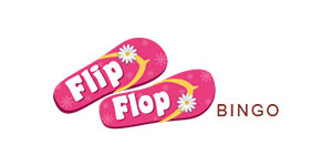 30£ bonus + 30 bonus spins on Fluffy Favourites + a week of free bingo, 1st deposit bonus